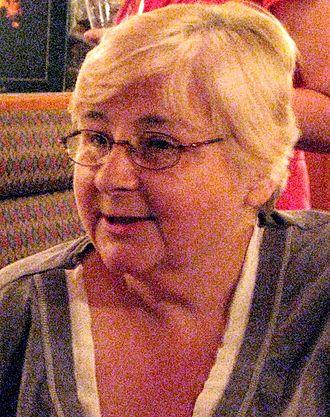 Elizabeth Rowley - Image: Elizabeth Rowley, Ontario Communist Party Leader