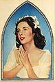 Elizabeth Taylor 1948.jpg