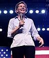 Elizabeth Warren (48521124497) (cropped).jpg