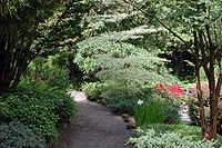 Elk rock gardens path.jpg