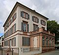 Eltville Rhg - Taunusstraße 4 (KD.HE 1 09.2015).jpg