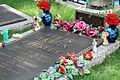 Elvis Presley's Grave.jpg