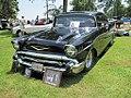 Elvis Presley Car Show 2011 047.jpg