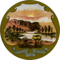 Emblems of USA 1876 - Ohio.png