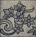 Embroidery and Fancy Work p018.jpg