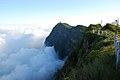 Emeishan, Leshan, Sichuan, China - panoramio (8).jpg