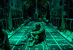Emerald Warrior 2015 150422-F-UL677-219.jpg