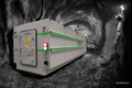 Emergency-and-rescue-shelter-for-underground-environment-mines-tunnels-subroca.png