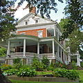 Emig House 2 YorkCo PA.JPG