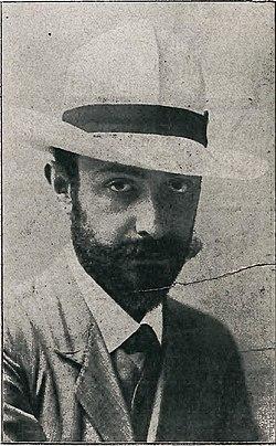 Emil Haecker.jpg