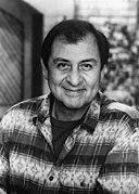 Emilio Delgado: Age & Birthday
