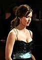 Emily Blunt at the BAFTA (cropped).jpg
