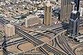 Emirates - panoramio (2).jpg