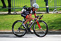 Emma Pooley Women's Montreal UCI World Cup 2009.jpg