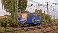 Emmerich WRS 421 381-5 CH (Re 4 4 II).jpg