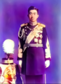 Emperor Showa in dress.png