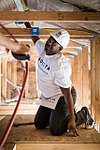 Employees build 7th home in L.A. (37536442911).jpg