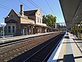 Emu Plains railway station 20170917 04.jpg