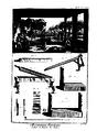Encyclopédie - Diderot, Ed1, Pl T1-Pl56.png
