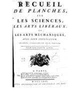 Encyclopedie Planches volume 2.djvu