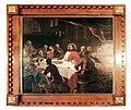 Endelave kirke maleri.jpg