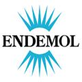 Endemollogo1.png