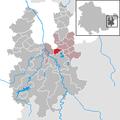 Endschütz in GRZ.png