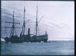 Endurance in Antarctica, 1915 Hurley a090007.jpg