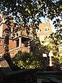 Engelbrektskyrkan-035.jpg