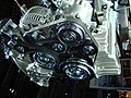 Engine display (3286693143).jpg