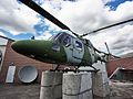 English Army helicopter Lynx at Piet Smits pic3.jpg