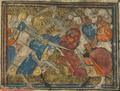 Enluminure manuscrit BNF 24369 Aliscans.png