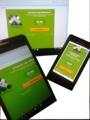 Enseñanza y aprendizaje con TIC.png