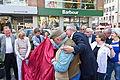 Enthüllung Willy-Millowitsch-Denkmal auf dem Willy-Millowitsch-Platz-8280.jpg