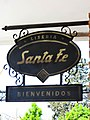 Entrada Cervecería Santa Fe - panoramio.jpg