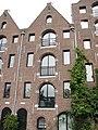 Entrepotdok - Amsterdam (38).JPG