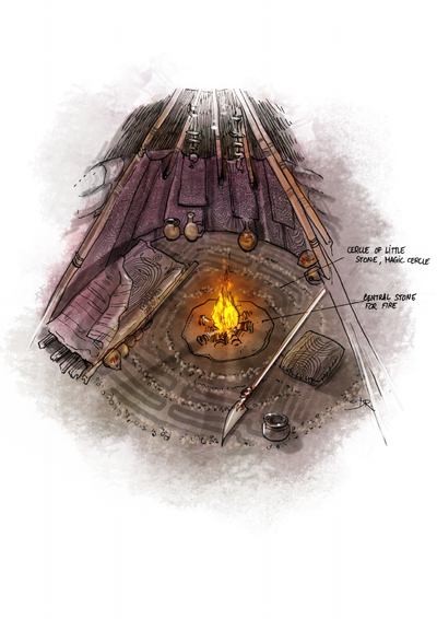 Environments-03-shaman-hut-inside.png