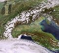 Envisat image of the Alps ESA237576.jpg