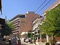 Epidavria Hotel Tolo Greece.jpg