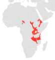 Epomophorus labiatus map.png