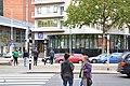 Erasmushuis2.jpg