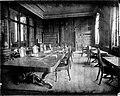 ErfgoedLeiden LEI001017057 Rijks Universiteits Bibliotheek.jpg