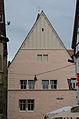 Erfurt, Michaelisstraße 39, Collegium Maius-007.jpg