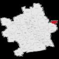 Erfurt-Wallichen.png