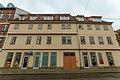 Erfurt.Johannesstrasse 035 20140831.jpg