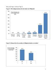 pdf Modélisation et statistique spatiales