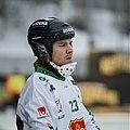 Eric Claesson 2012a.jpg