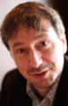 Erik Hjalmar Josefsson, Antwerp, 2013.png
