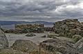 Ermida de San Guillerme, Fisterra (4618239806) (2).jpg
