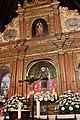 Ermita San Telmo.abril 2013.e.retablo.JPG